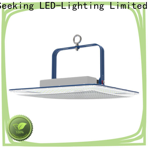 SEEKING shading dimmable high bay lighting company for warehouses