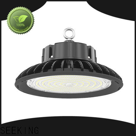 SEEKING light hanging high bay lights Suppliers for exhibition halls