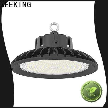 SEEKING waterproof led high bay light suppliers for business for warehouses