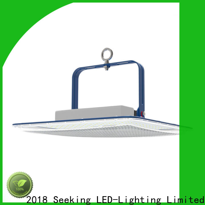 SEEKING High-quality led warehouse lighting prices Suppliers for warehouses