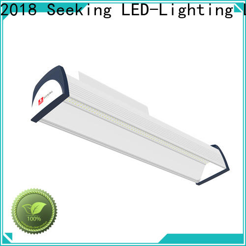 Best high bay led lights canopy Suppliers for factories