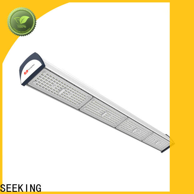 SEEKING light best high bay led lighting fixtures for business for exhibition halls