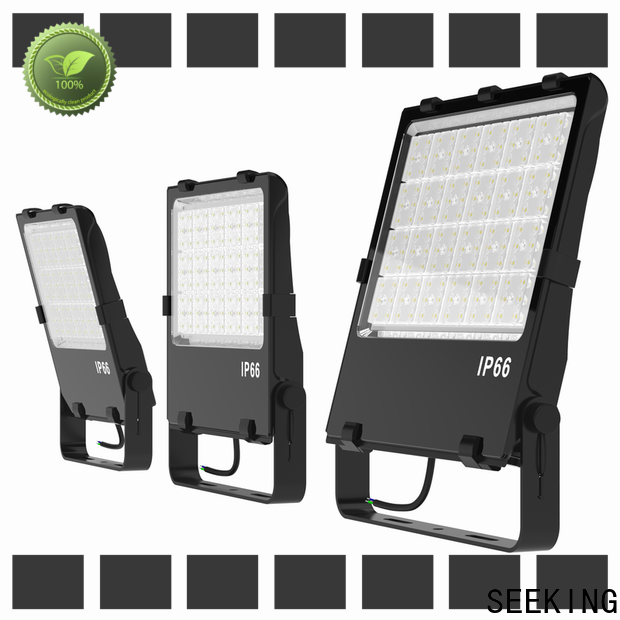 accurate led flood light sale seriesa for business for concession