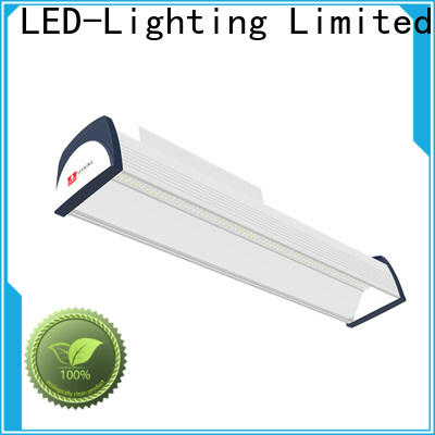 SEEKING with higher efficiency high bay light suppliers for business for exhibition halls