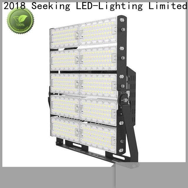 SEEKING varied cheap outdoor flood light bulbs Supply for field lighting