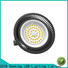 newest led bay light fixtures soft for business for exhibition halls