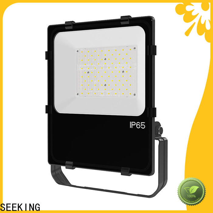 SEEKING High-quality 1000 watt led outdoor flood lights manufacturers for field lighting