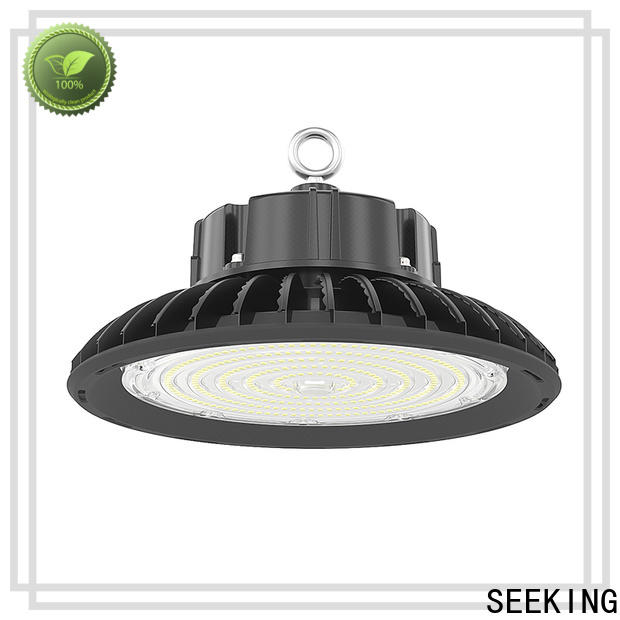 Wholesale 150w led high bay lamp price ufo manufacturers for factories