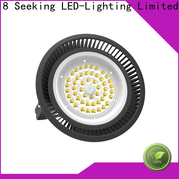 SEEKING high quality 1000 watt led high bay light fixtures Suppliers for warehouses
