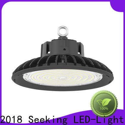 SEEKING soft commercial warehouse lighting Suppliers for showrooms