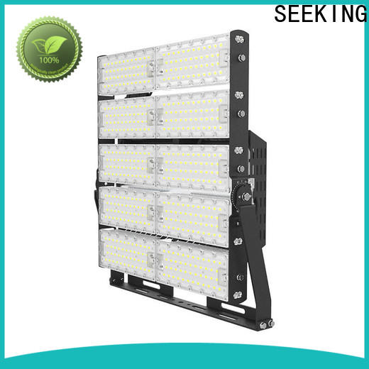 SEEKING slim outdoor home led flood lights for walkway areas