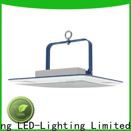 SEEKING Latest 200w led high bay price Supply for warehouses
