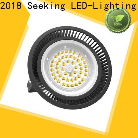 Latest industrial high bay led Suppliers for warehouses