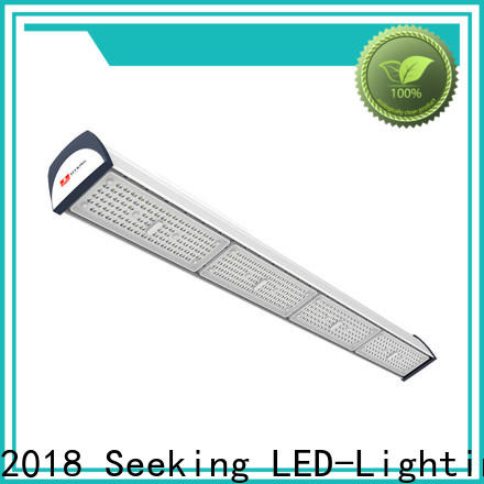High-quality led low bay lamp hbth for business for warehouses