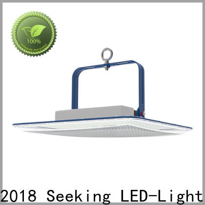 SEEKING with higher efficiency china led high bay Suppliers for warehouses
