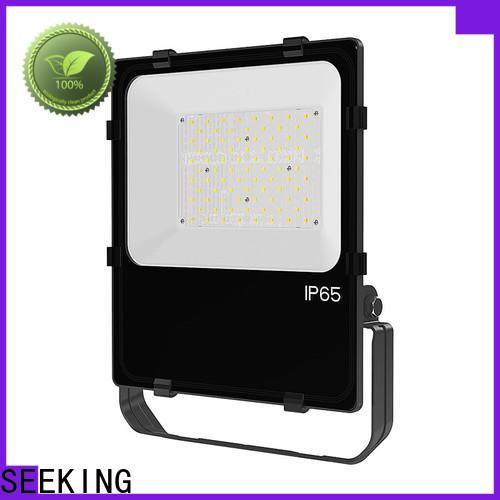 SEEKING varied best led flood light company for field lighting