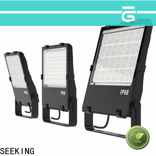 accurate external floodlights led seriesb company for walkway areas