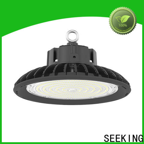 SEEKING ufo led warehouse lighting prices for factories