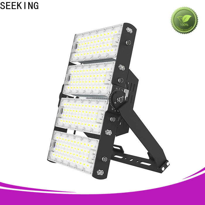 SEEKING slim quality led flood lights manufacturers for field lighting
