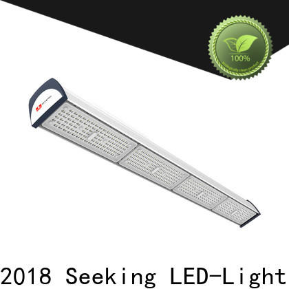 SEEKING soft 150w led high bay lamp price Supply for exhibition halls