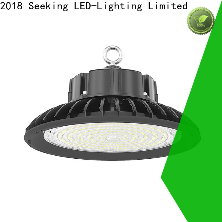 with higher efficiency led high bay light 300w light Suppliers for showrooms