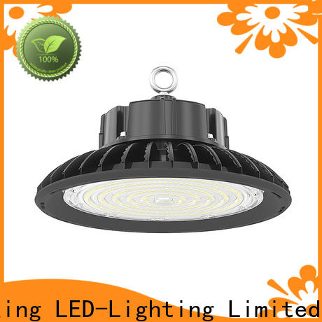 durable low bay led lighting for sale reflectors for factories