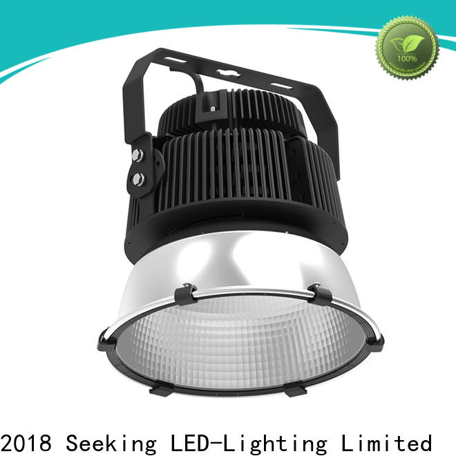 SEEKING durable industrial led lamps Supply for warehouses