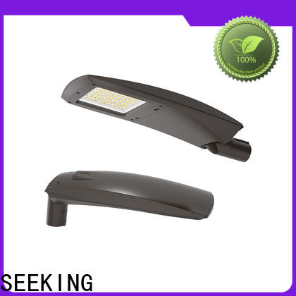 with higher efficiency blue led street lights led Suppliers for pathways