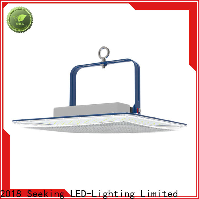 SEEKING canopy bay light fixtures manufacturers for showrooms
