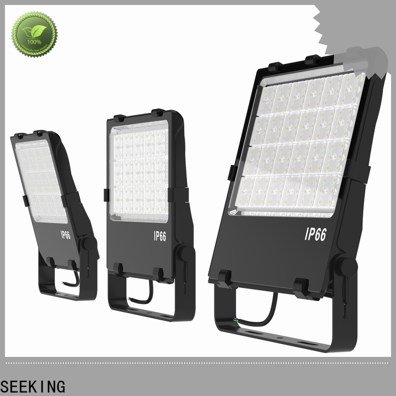 SEEKING traditional flood led lamp Suppliers for field lighting