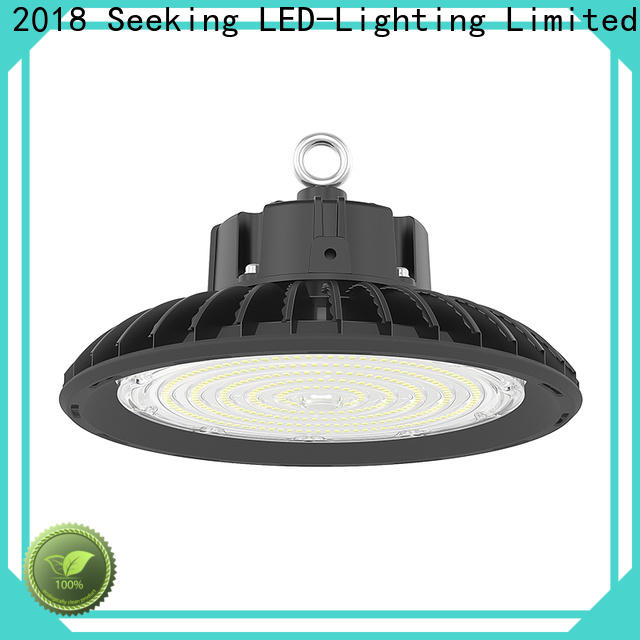 durable led high bay retrofit lamp soft manufacturers for warehouses