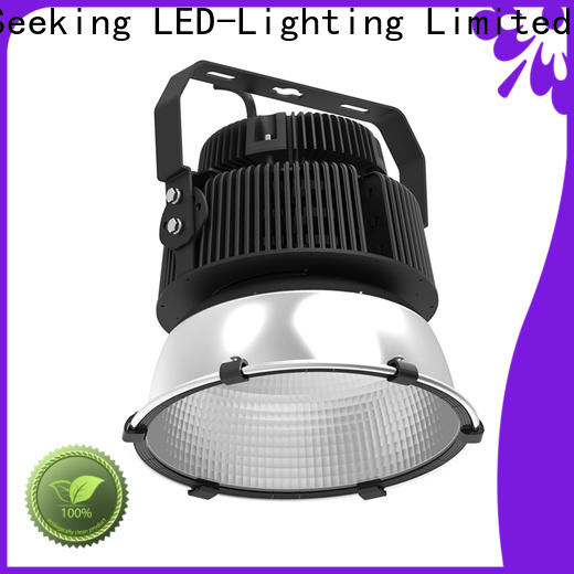 SEEKING led high bay lights for sale for showrooms