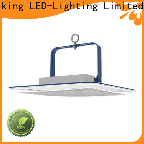 Best led ufo high bay light for business for exhibition halls