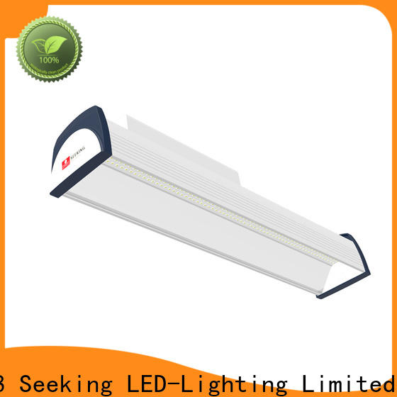 SEEKING Top high bay t5 light fixtures company for factories