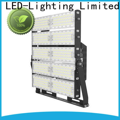 SEEKING industrial led flood light lamps Suppliers for walkway areas