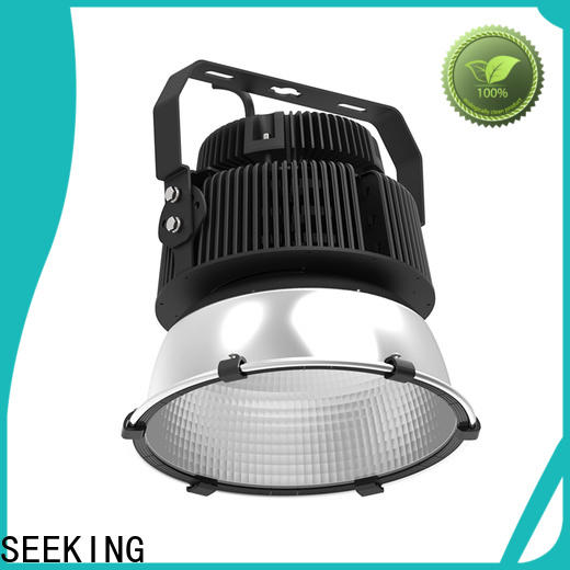 SEEKING with longer lifespan high bay t8 light fixtures for business for warehouses
