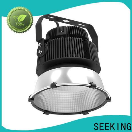 SEEKING Top high bay lights factory for exhibition halls