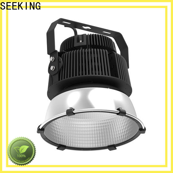 SEEKING hbth led low bay fitting manufacturers for warehouses