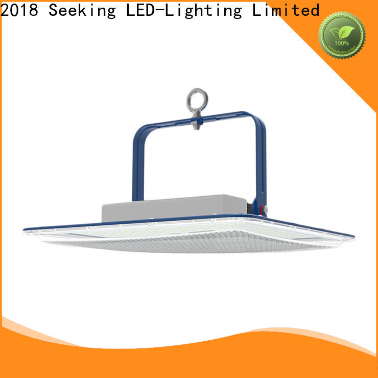 durable low bay led lighting retrofit series Supply for warehouses