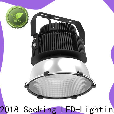 SEEKING newest led high bay light globes Suppliers for warehouses