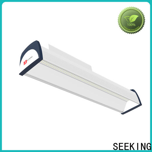 SEEKING hbth led high bay lighting high power luminaire Suppliers for warehouses
