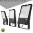 to meet the special lighting applications 6 led flood lights slim for business for walkway areas