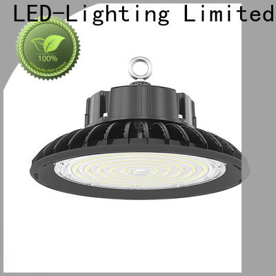 Wholesale high bay lights price soft for factories