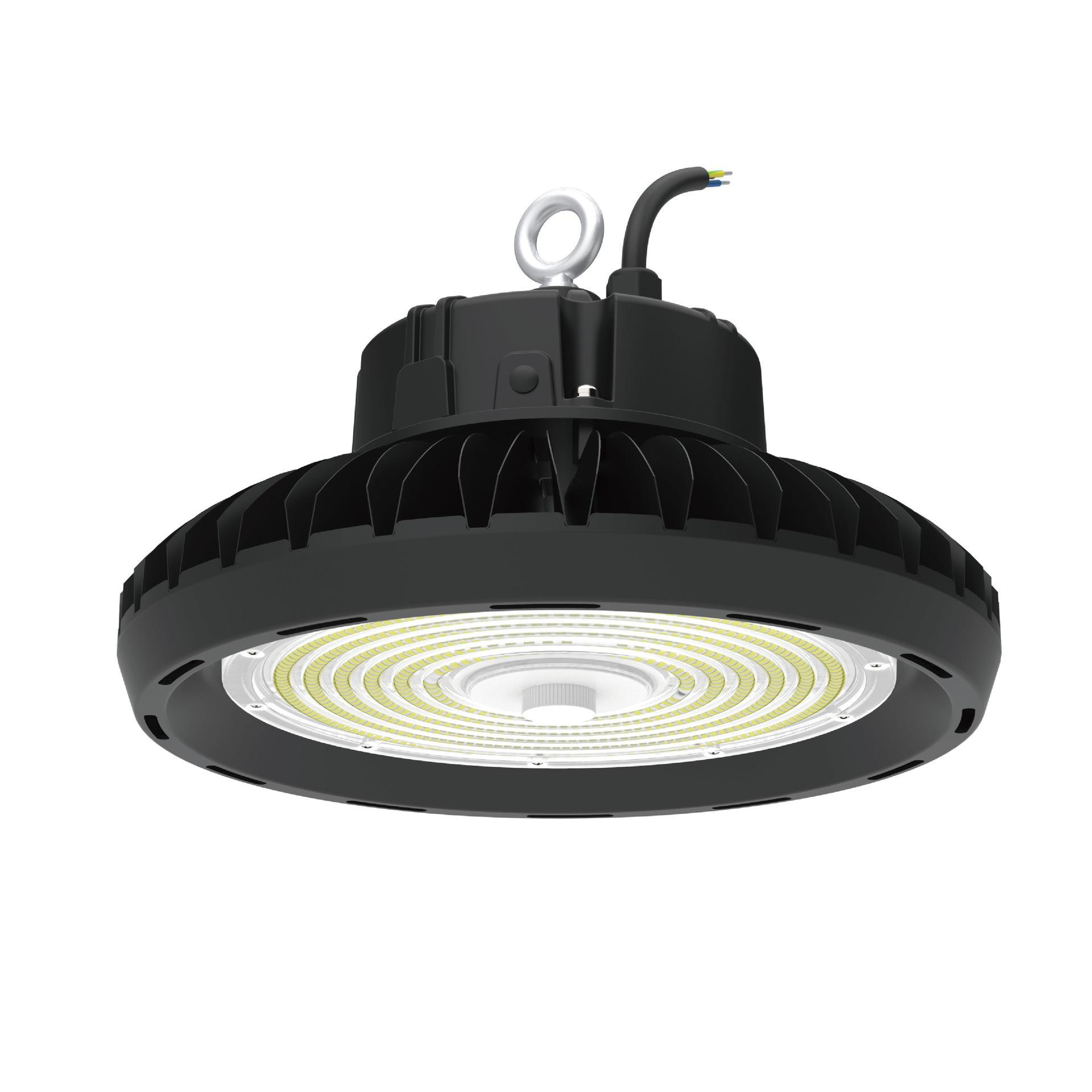 HBE LED High Bay Light