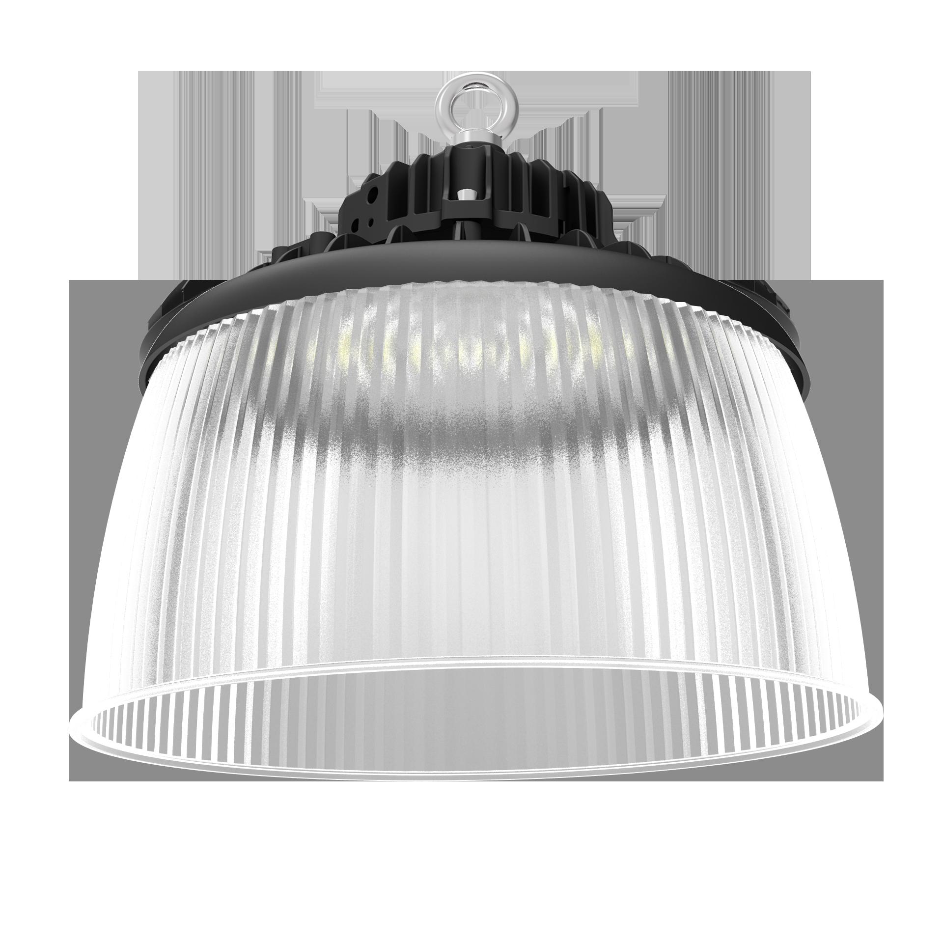 product-SEEKING-HBD High Bay Light-img