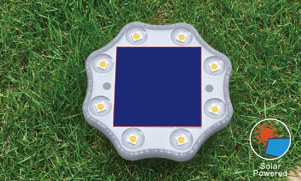 product-SOLAR GROUND LIGHT-SEEKING-img