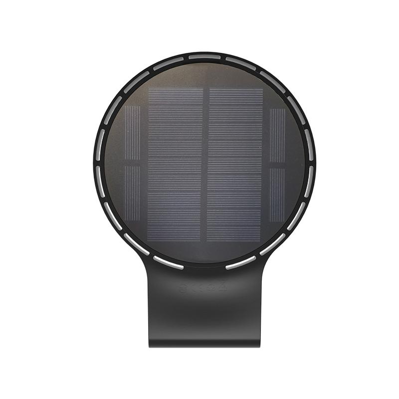 product-Solar LED Wall Light-SEEKING-img