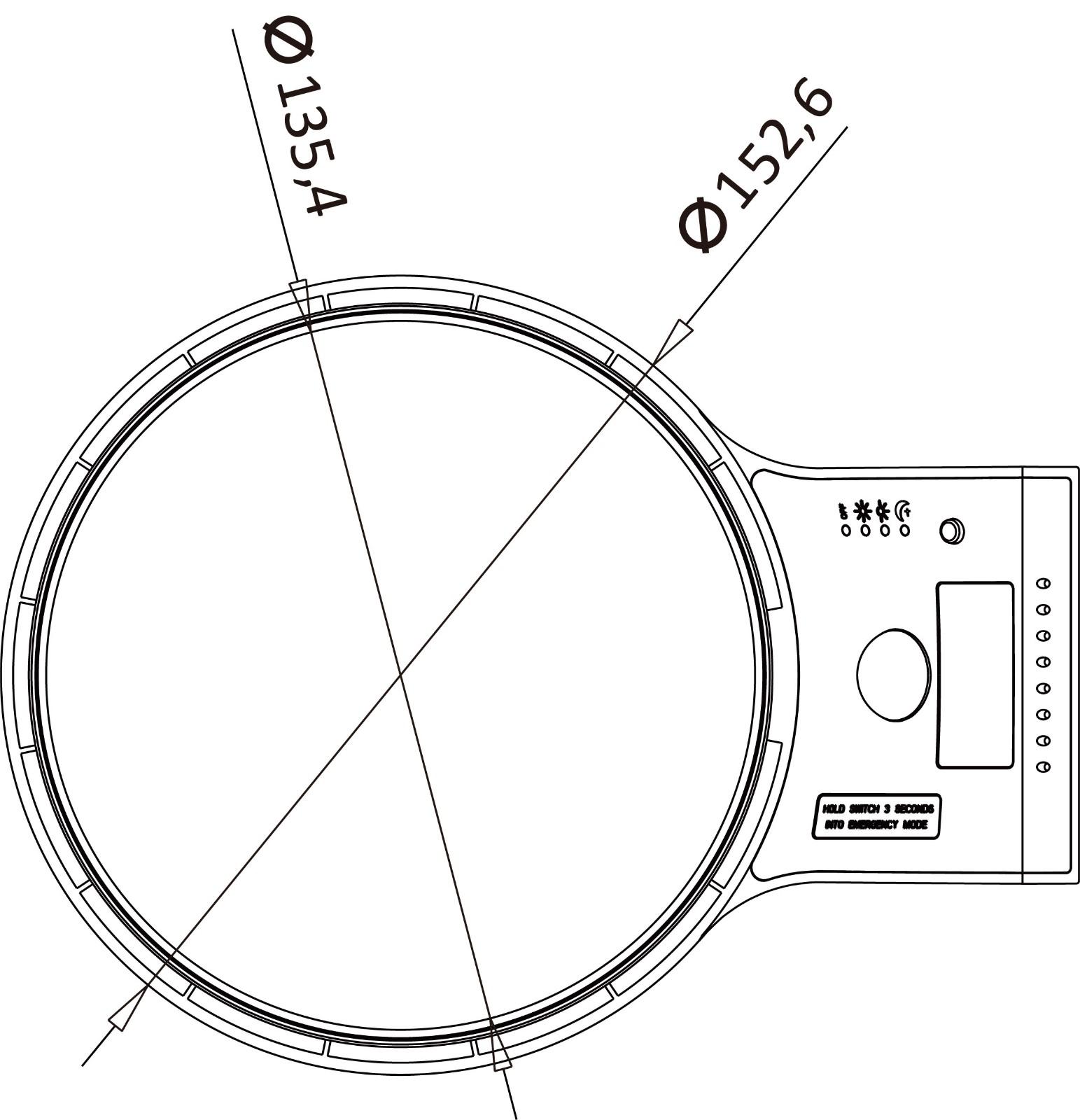 product-SEEKING-img-1