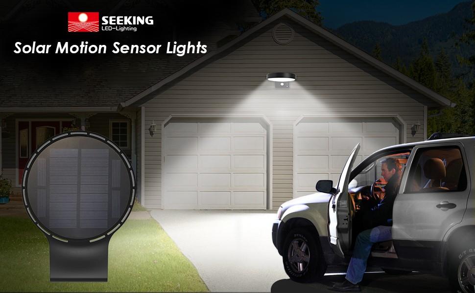 product-Solar LED Wall Light-SEEKING-img-2