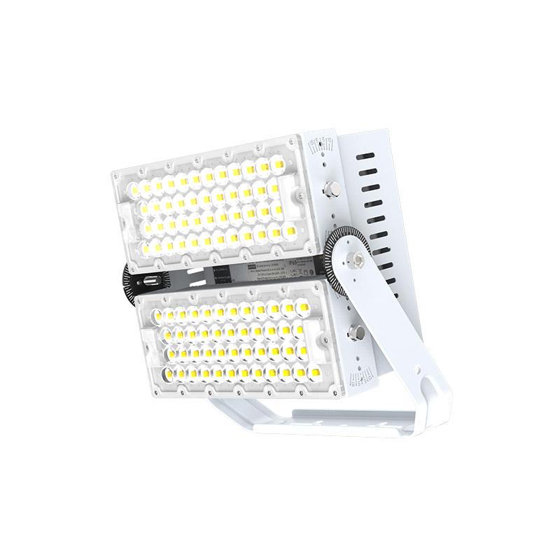 LED Industrial Stadium Light TFL Series-A